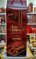 TINH CHẤT HỒNG SÂM DAEDONG 3 LÍT-Korean red ginseng premium